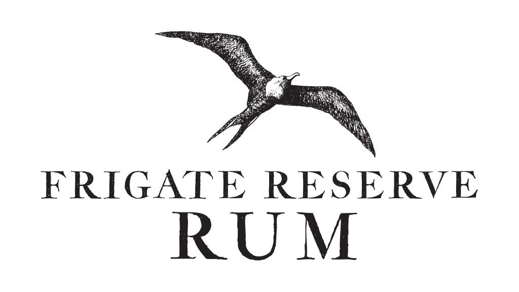 Frigate Reserve